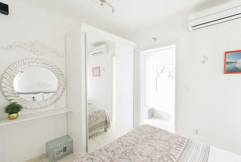 Apartment-2-bed-villa-santa-vita