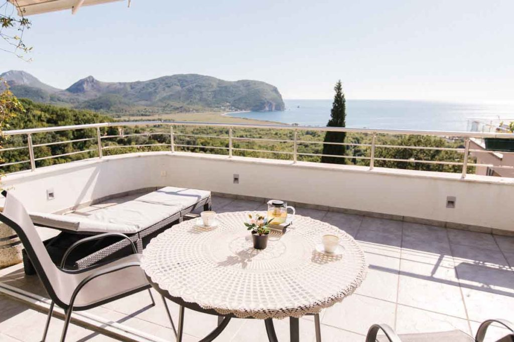 Apartment-4-sea-view-Villa-santa-vita