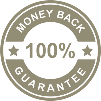 Money-back-guarantee-
