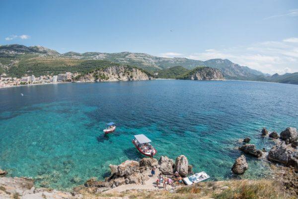 Travel-montenegro-adventure