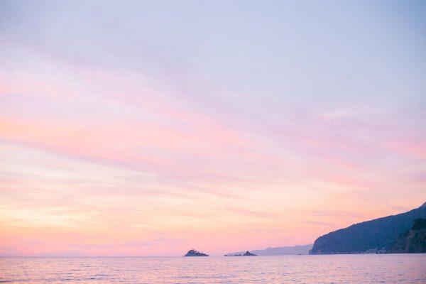 sunset-water-montenegro