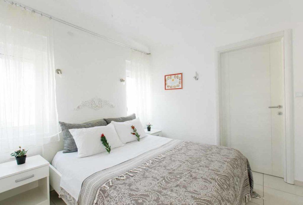 Apartment-2-bedroom-mahakala-center