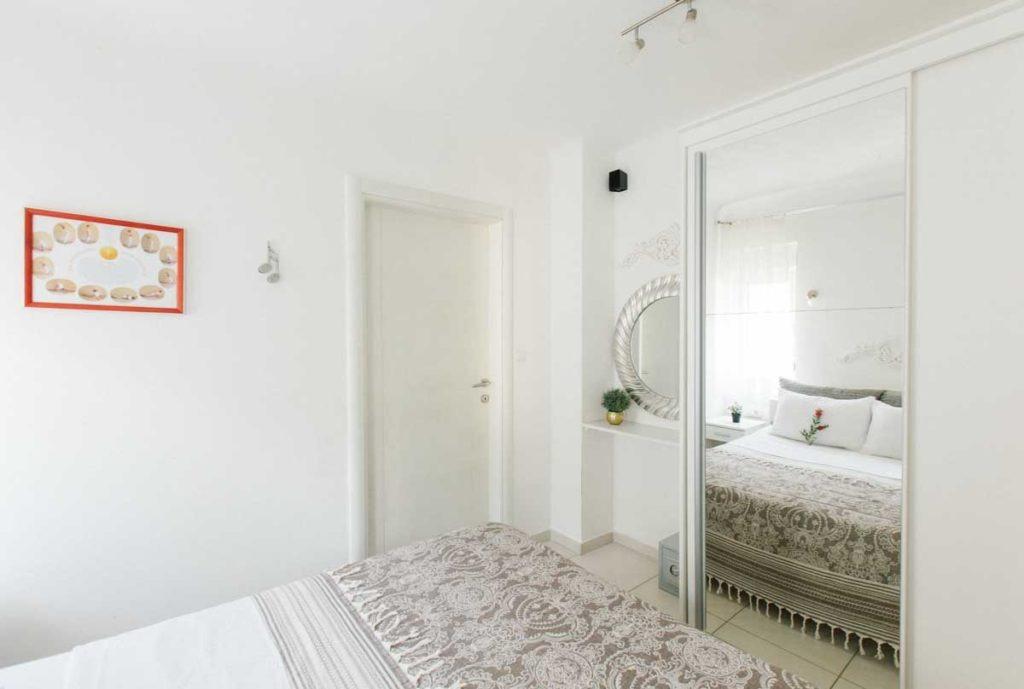 Apartment-2-bedroom-villa-santa-vita