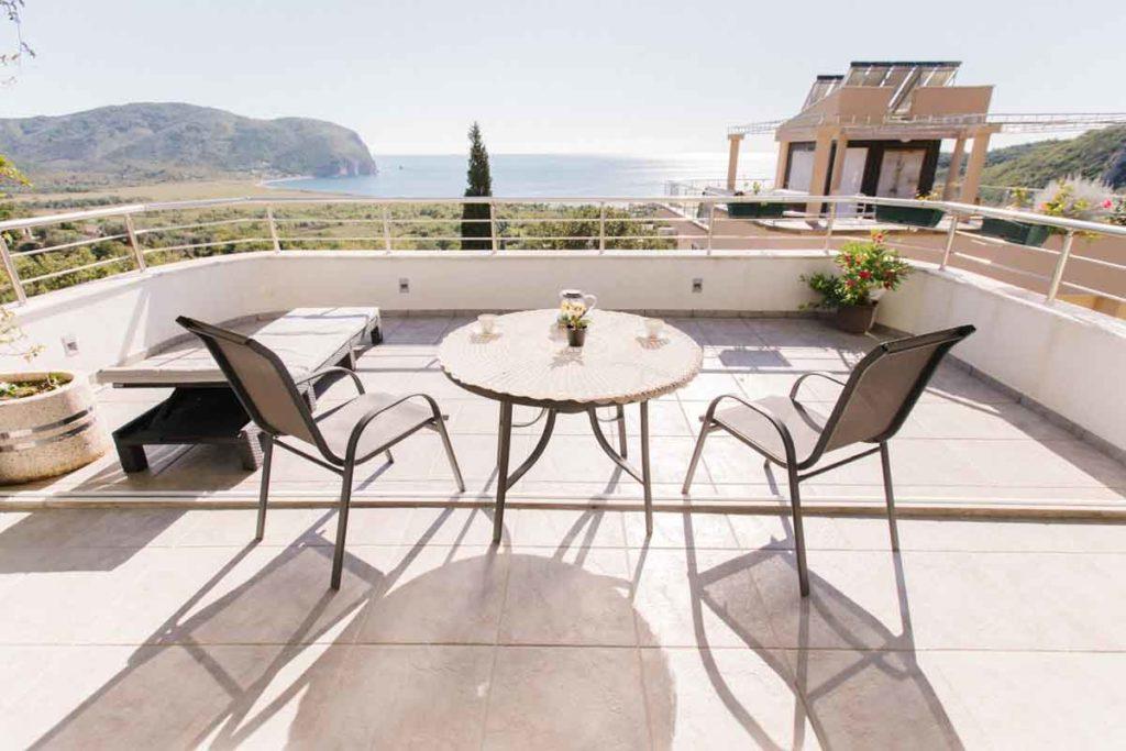 Apartment-4-View-Villa-santa-vita