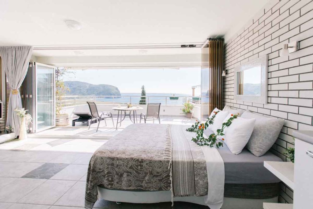 Apartment-4-Villa-santa-vita