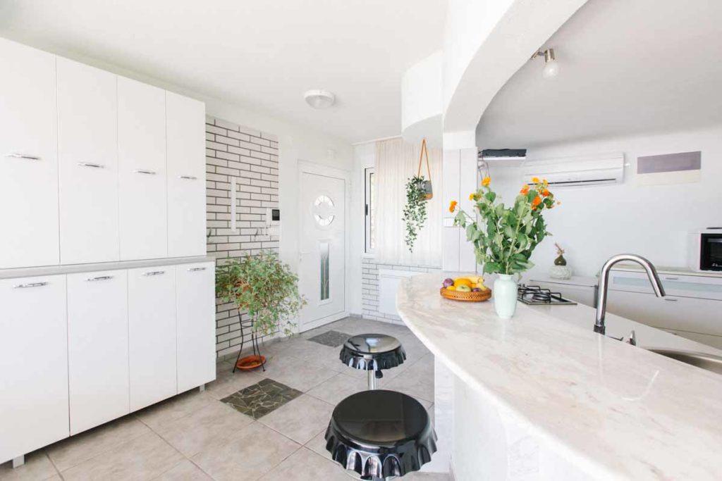 Apartment-4-bar-villa-santa-vita