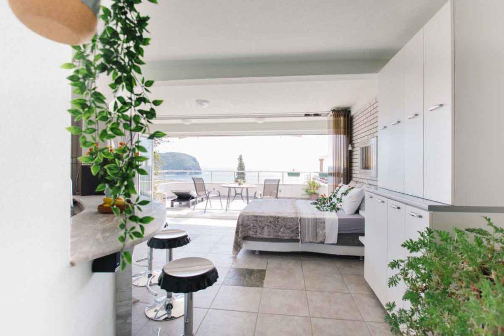 Apartment-4-bedroom-villa-santa-vita