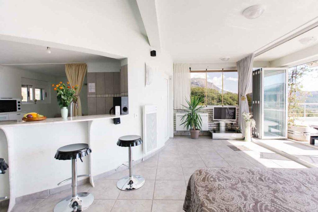 Apartment-4-kitchen-villa-santa-vita(1)