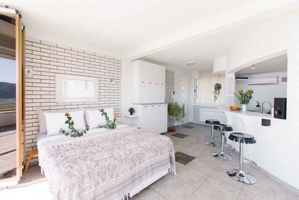 Apartment-4-mahakala-center(1)