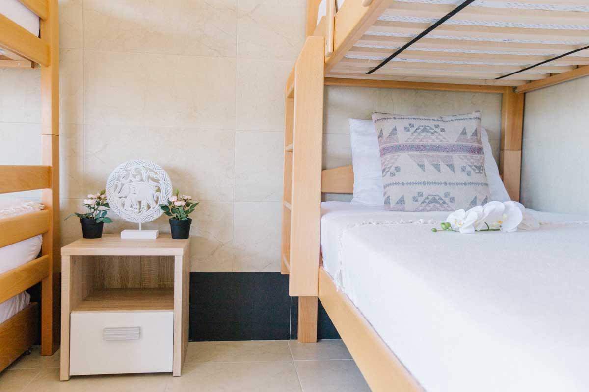 Dorm-room-beds-mahakala-center