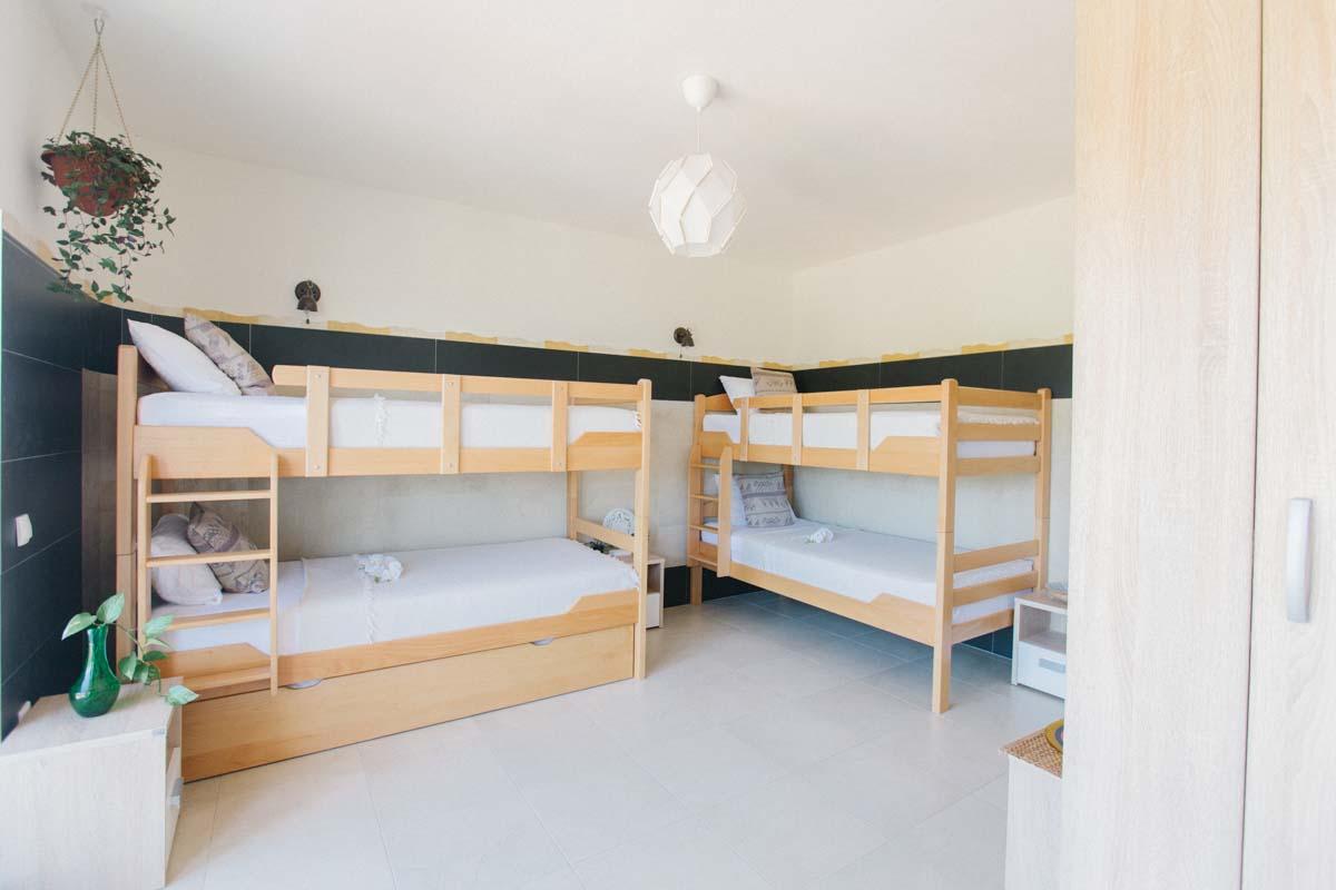 Dorm-room-bunk-beds-mahakala-center
