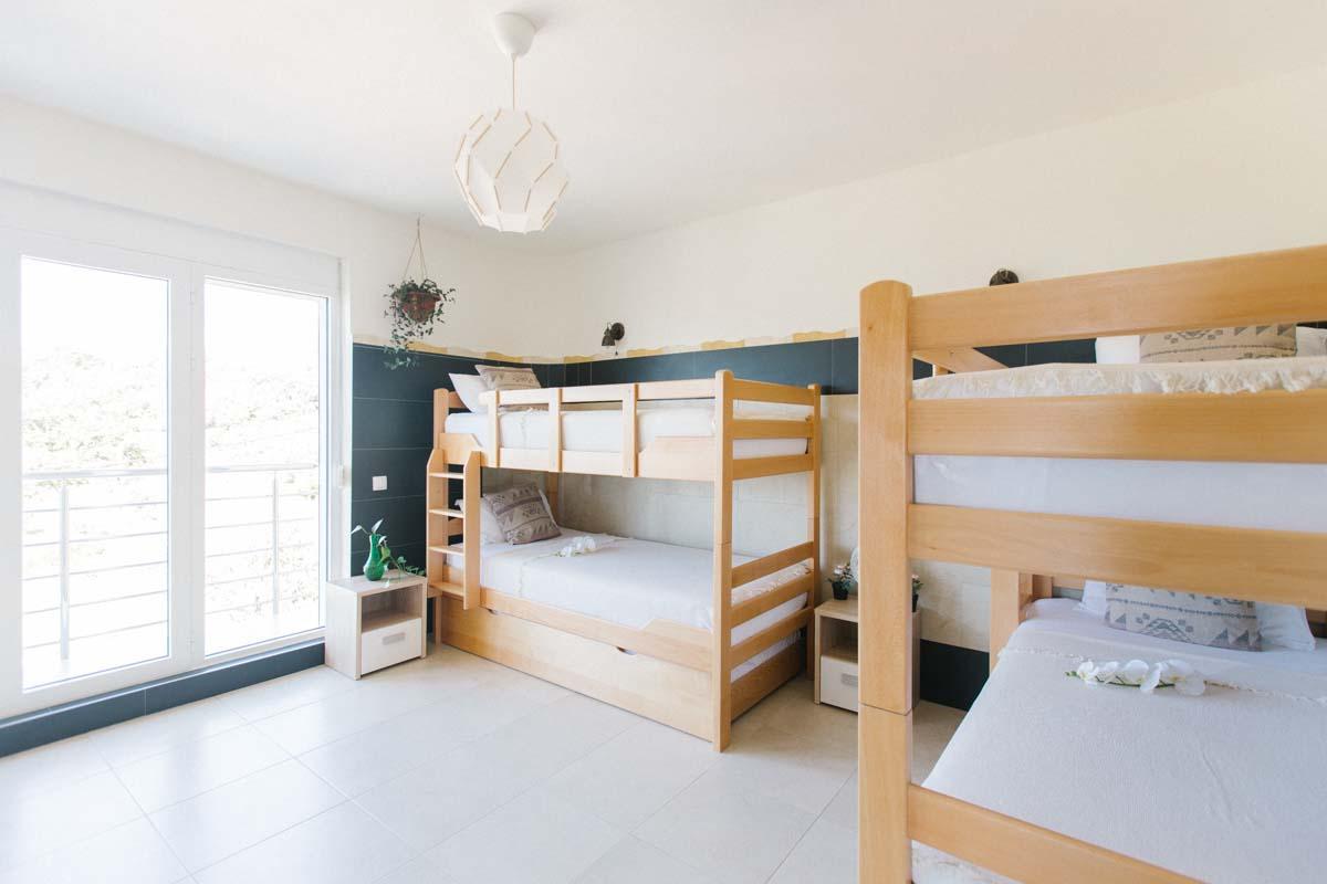 Dorm-room-mahakala-center