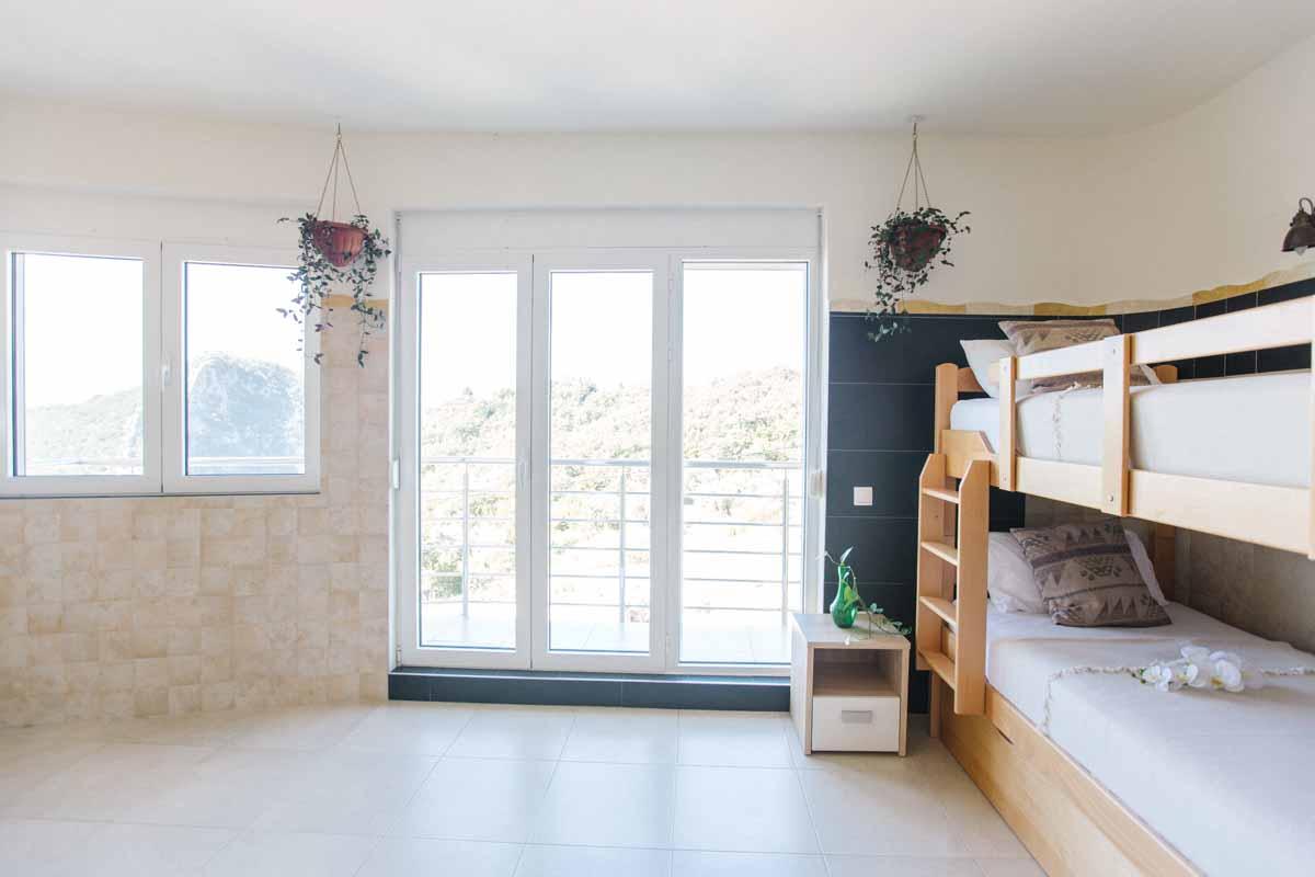 Dorm-room-space-mahakala-center
