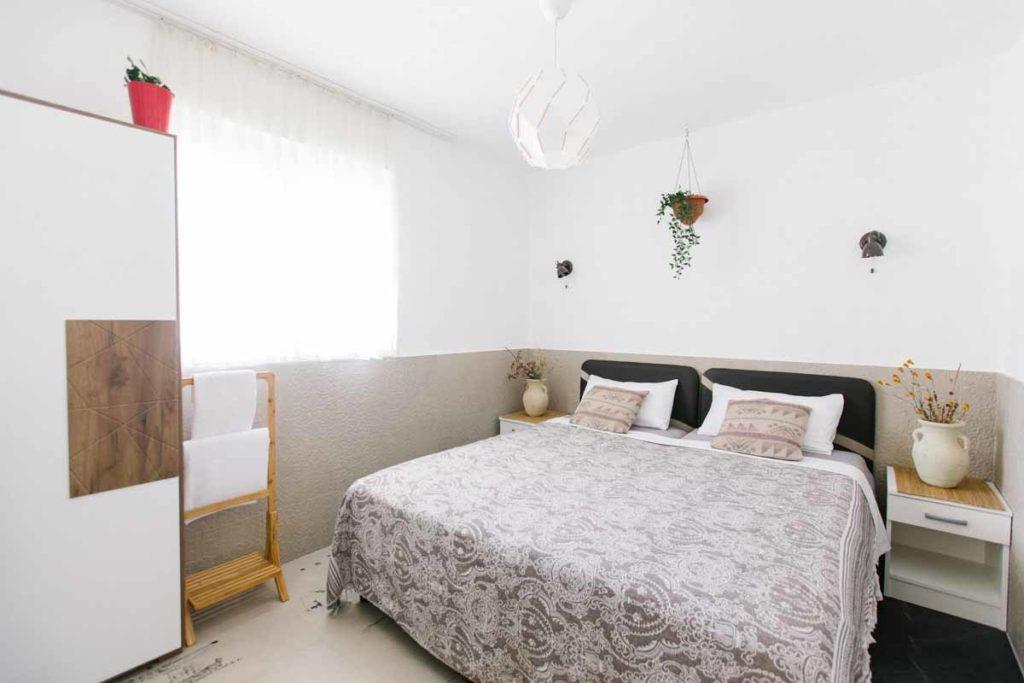 Room-1-mahakala-center