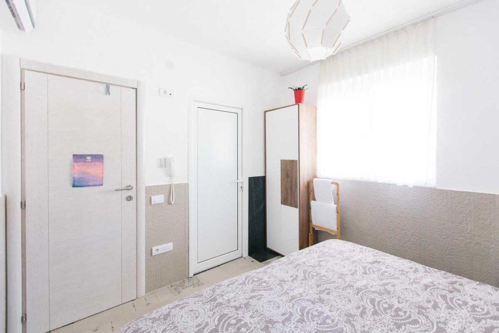 Room-1-window-mahakala-center