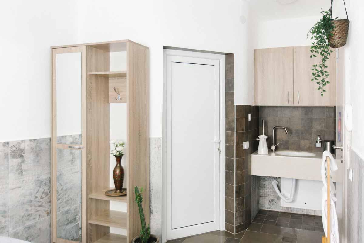 Room-2-cabinet-mahakala-center