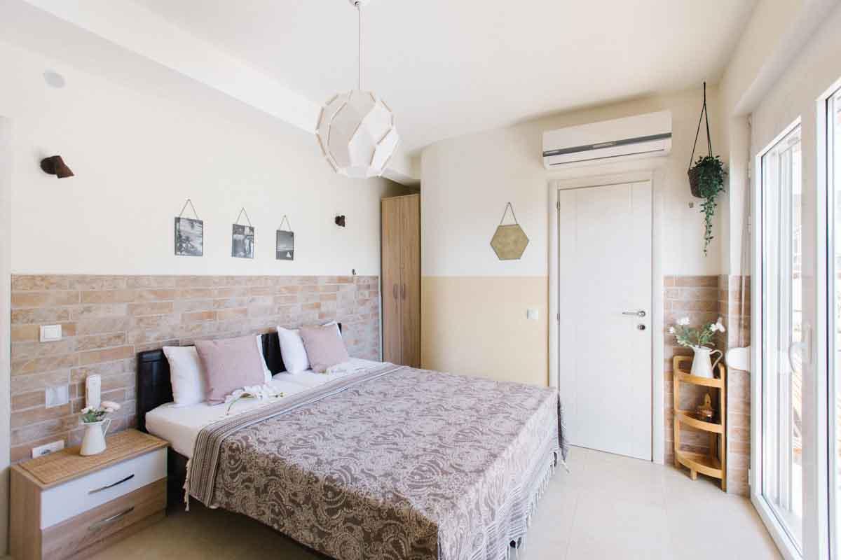 Room-6-mountain-ensuite-mahakala-center