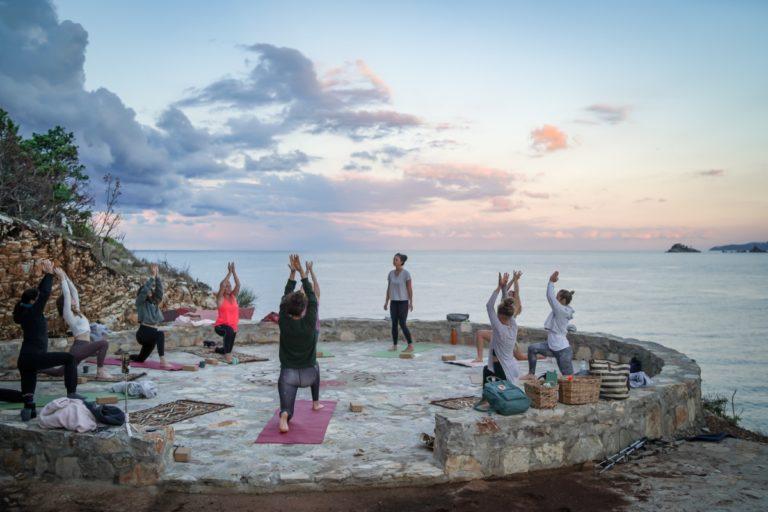 Mahakala-center-beac-yoga-retreat