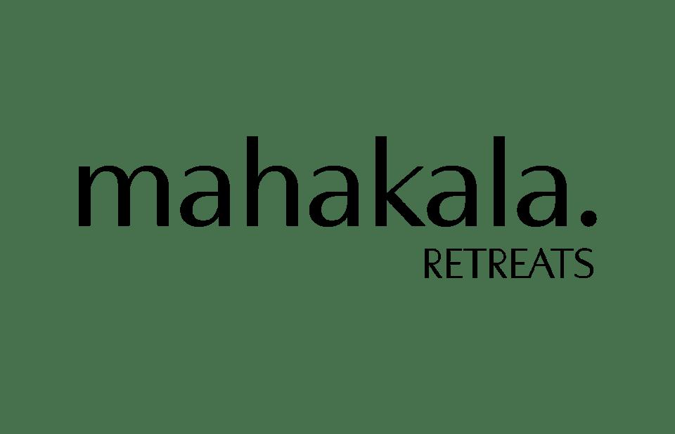 Mahakala Retreats