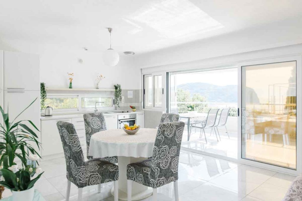 Apartment-2-villa-santa-vita