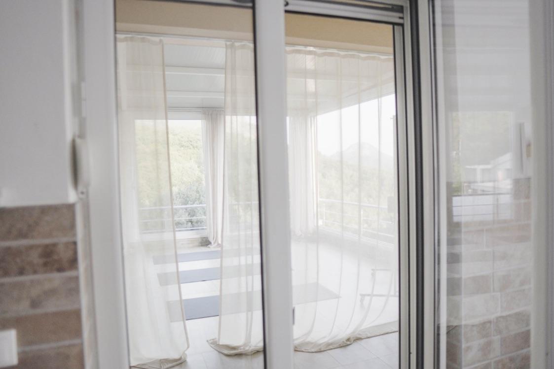 Room3-view-yoga